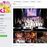 photo-site-fb